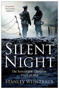 Silent Night PDF