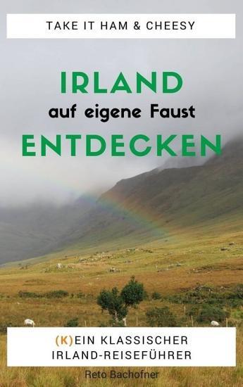 Irland auf eigene Faust entdecken PDF