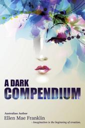A Dark Compendium