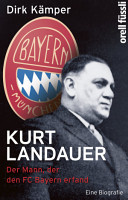 Kurt Landauer PDF