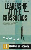 Leadership at the Crossroads PDF