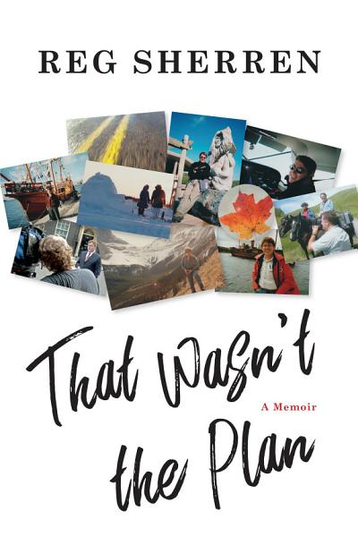 Download That Wasn   t the Plan Book