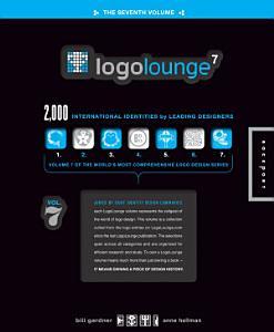 LogoLounge 7 PDF