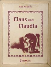 Claus und Claudia: Nach neueren Dokumenten