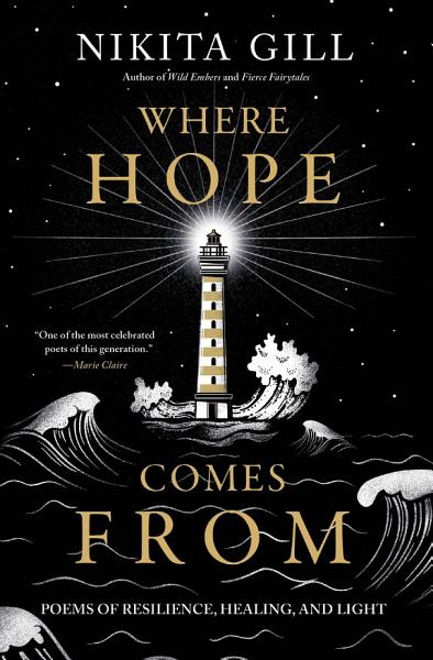 Download Where Hope Comes From Book