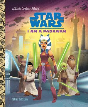 I Am a Padawan  Star Wars  PDF