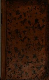 Essai sur les règnes de Claude et de Néron: et sur les moeurs et les écrits de Sénèque pour servir d'introduction à la lecture de ce philosophe, Volume1