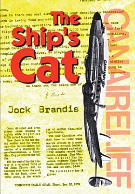 The Ship s Cat