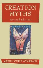 Creation Myths