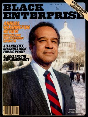 Black Enterprise PDF