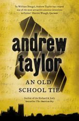 An Old School Tie Book PDF