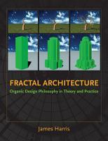 Fractal Architecture PDF