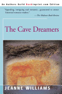 The Cave Dreamers PDF