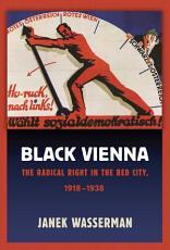Black Vienna PDF
