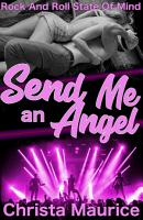 Send Me an Angel  Rock And Roll State Of Mind   2 PDF