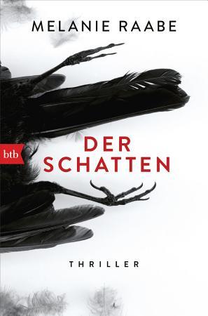 Der Schatten PDF
