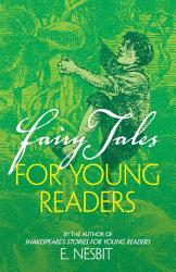 Fairy Tales For Young Readers Book PDF