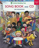 Oxford Reading Tree Songbook and CD