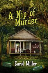 A Nip Of Murder Book PDF