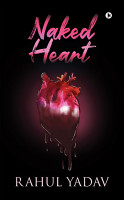 NAKED HEART PDF