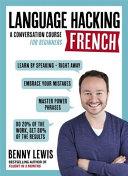 Language Hacking French PDF