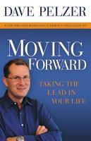 Moving Forward PDF