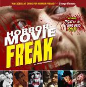 Horror Movie Freak