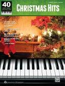 Christmas Hits PDF
