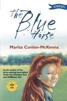 The Blue Horse PDF