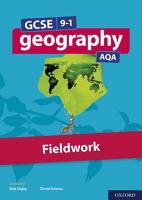 GCSE 9 1 Geography AQA  Fieldwork eBook PDF