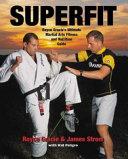 Superfit PDF