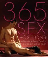 365 Sex Positions PDF