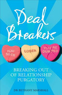 Deal Breakers Book PDF
