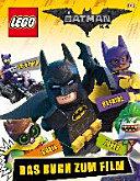 The LEGO   Batman Movie PDF