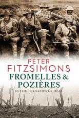 Fromelles and Pozi  res PDF