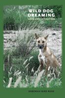 Wild Dog Dreaming PDF