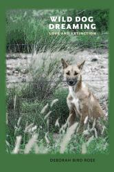 Wild Dog Dreaming Book PDF