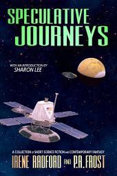 Sspeculative Journeys
