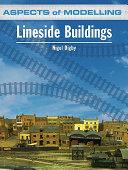 Lineside Buildings