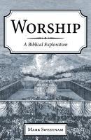 Worship PDF