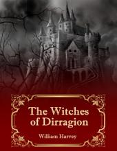 The Witches of Dirragion