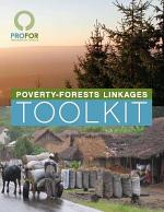 Poverty - Forests Linkages Toolkit
