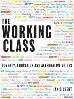 The Working Class PDF