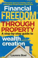 Financial Freedom Through Property