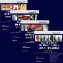 Textbook of Orthopaedics and Trauma PDF