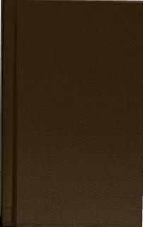 The Origin of Human Past Book