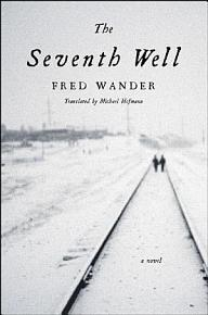 The Seventh Well PDF