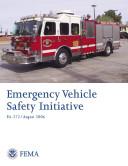 Emergency Vehicle Safety Initiative
