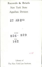 Mitteilungen des Deutschen Archäologischen Instituts, Abteilung Kairo: Volume 44