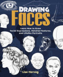 Drawing Faces Features